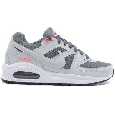 check out 1e48c 53855 Dečije patike Nike Lifestyle - AIR MAX COMMAND FLEX (GS) 844349-001