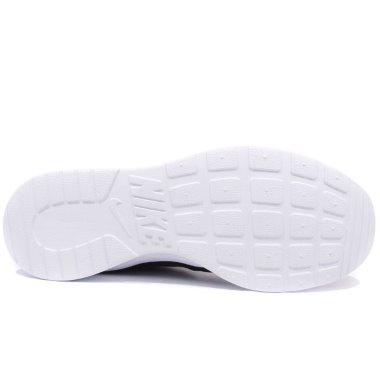 size 40 9b556 18cb5 Ženske patike Nike Lifestyle - PATIKE WMNS NIKE TANJUN SE 844908-002