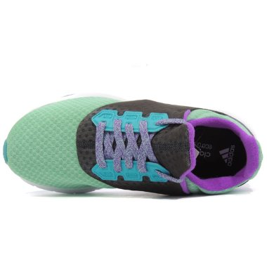 huge discount 5680c 2b639 Dečije patike Adidas Lifestyle - FALCON ELITE 5 XJ BB3012