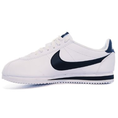 the best attitude 86d72 80790 ... sweden enske patike nike lifestyle patike nike classic cortez leather  807471 101 78ddf 3ec82