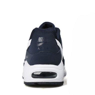 size 40 ceecb 84f38 Dečije patike Nike Lifestyle - PATIKE BOYS' NIKE AIR MAX COMMAND FLEX (GS)  RUNNIN 844346-400