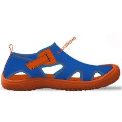 Dečiji Lifestyle Sandale - sportska oprema Djak 90df1d3e896
