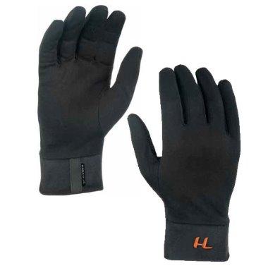 0ce09d00b6 Unisex rukavice FERRINO Planinarenje - OUT RUKAVICE ATOM GLOVE SIZE L XL  55802D01LXL