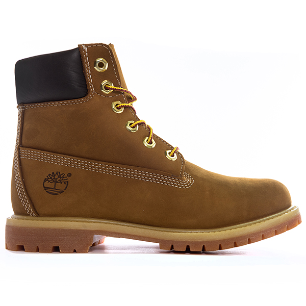 Ženske cipele TIMBERLAND Lifestyle - OUT CIPELE 6IN PREMIUM BOOT - W 10360