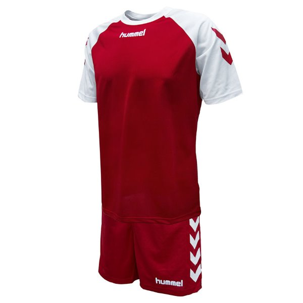 Unisex dresovi Hummel Fudbal - TS SET TEAMPLAYER TRAINING SET 06195-3946