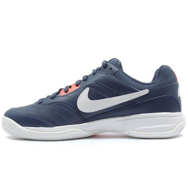 low priced 8ad2b 61cb0 Muške patike Nike Tenis - TS PATIKE MENS NIKE COURT LITE CLAY TENNIS SHOE  845026-403
