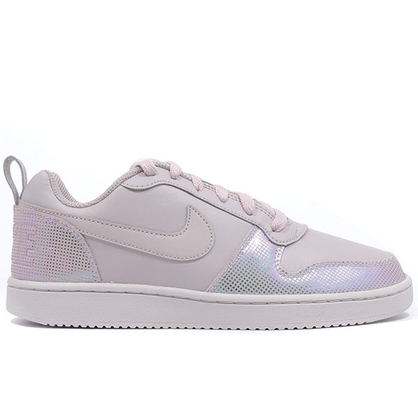 Ženske patike Nike Lifestyle - LFS PATIKE WMNS NIKE COURT BOROUGH SE 916794-601