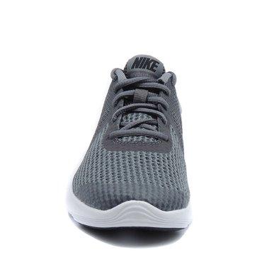 ed4ebc3268c43 Dečije patike Nike Lifestyle - LFS PATIKE NIKE REVOLUTION 4 (GS) 943309-005