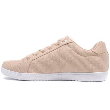 Ženske patike Kappa Lifestyle - LFS PATIKE AUTHENTIC MERIN 303W1T0-996