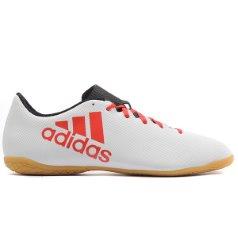 f387325b5 Muški Adidas Bela Patike - sportska oprema Djak