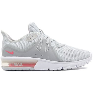 086eea4adf1d4 norway enske patike nike tranje run patike womens nike air max sequent 3  908993 012 44a04