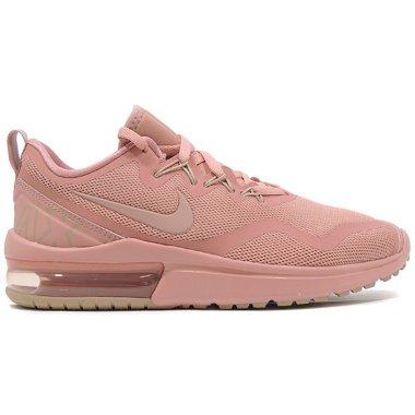 sale retailer 929cf 3c82c Ženske patike Nike Trčanje - RUN PATIKE WOMEN S NIKE AIR MAX FUR AA5740-601