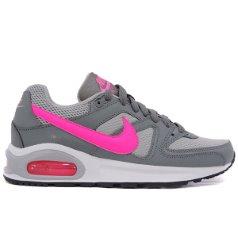 air max roze cijena