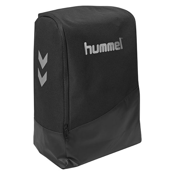 Ženski rančevi Hummel Lifestyle - RANAC AUTHENTIC CHARGE BACK PACK VLP 00912-2001