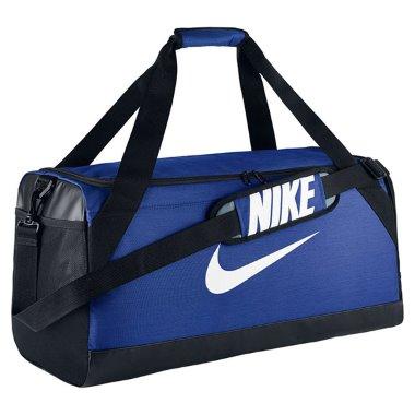 7217295b7fd4b Oprema torbe Nike Trening - TORBA NIKE BRASILIA (MEDIUM) TRAINING DUFFEL  BAG BA5334-480