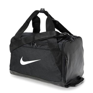 b6f8b89397c18 Oprema torbe Nike Ostalo - TORBA NIKE BRASILIA (EXTRA-SMALL) DUFFEL BAG  BA5432-010