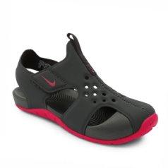 130d2126a2 Dečiji Sandale - sportska oprema Djak