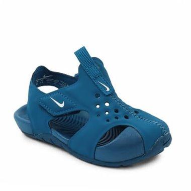 c64ae607c1c Dečije sandale Nike Lifestyle - SANDALE BOYS  NIKE SUNRAY PROTECT 2 (TD)  SANDAL 943827-301
