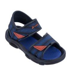 Sandale - sportska oprema Djak 642e0ef415f