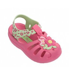 Dečiji Sandale - sportska oprema Djak 7c17a371559
