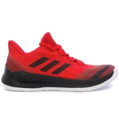 103af7cf5 Dečiji Adidas Patike - sportska oprema Djak