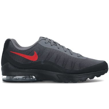 64d77be663ac19 Muške patike Nike Lifestyle - LFS PATIKE NIKE AIR MAX INVIGOR PRINT  749688-007
