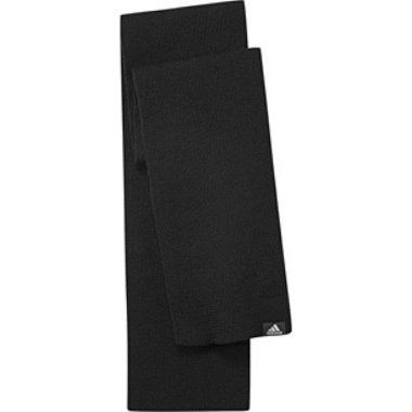 Muški šalovi Adidas Lifestyle - LFS SAL PERF SCARF CY6024 ee8afb47fe3