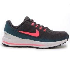 9a5255899a65 Nike Patike - sportska oprema Djak