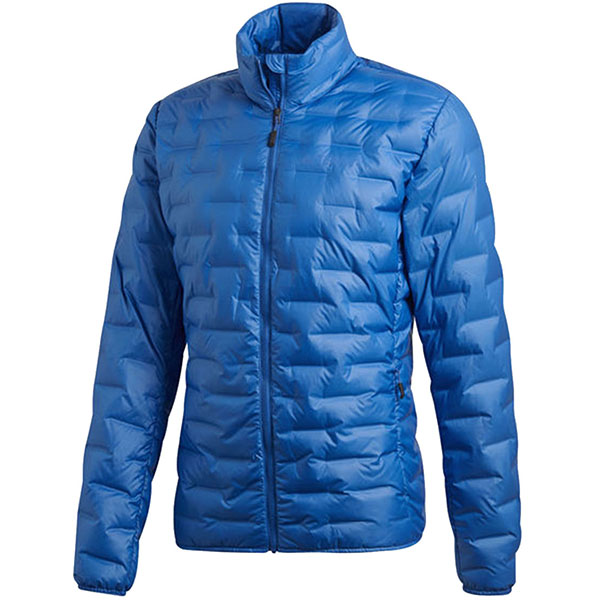 Muške jakne Adidas Lifestyle - OUT JAKNA LIGHT DOWN JKT CY8767