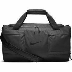 0ff0c86704a79 Nike Torbe - sportska oprema Djak
