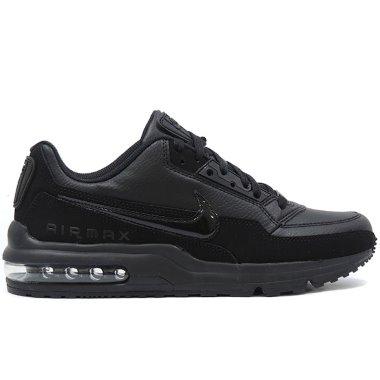 info for 6684c d2244 Muške patike Nike Lifestyle - LFS PATIKE AIR MAX LTD 3 687977-020