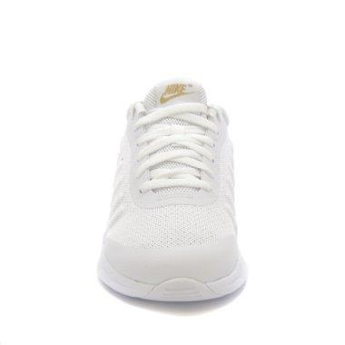 c7c5f9d7ce Dečije patike Nike Lifestyle - KID PATIKE NIKE AIR MAX INVIGOR (PS) 749573- 100