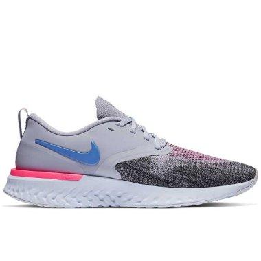 46563f1c7a33 Ženske patike Nike Trčanje - RUN PATIKE W NIKE ODYSSEY REACT 2 FLYKNIT  AH1016-500