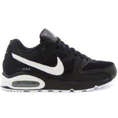 official photos 33b13 e6423 Nike Patike - sportska oprema Djak