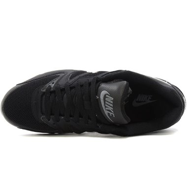 Muške patike Nike Lifestyle - PATIKE MEN'S NIKE AIR MAX COMMAND SHOE 629993-032