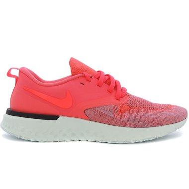 efe92be48a36 Ženske patike Nike Trčanje - RUN PATIKE W NIKE ODYSSEY REACT 2 FLYKNIT  AH1016-800