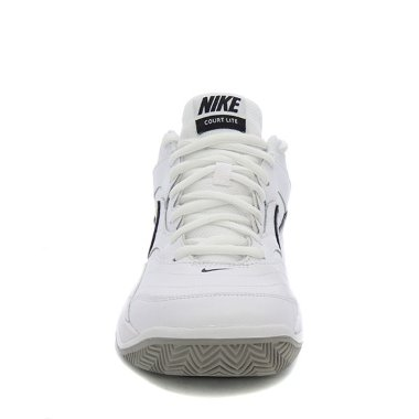Muške patike Nike Tenis - TS PATIKE MEN'S NIKE COURT LITE CLAY TENNIS SHOE 845026-104