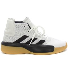 c05bc0a6741e Dečiji Adidas Patike - sportska oprema Djak