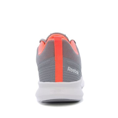 Ženske patike Reebok Trčanje - RUN PATIKE REEBOK SPEED BREEZE CN6446