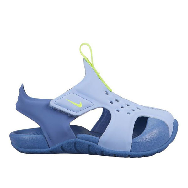 Sportska Sandale Sandale Oprema Dečiji Sportska Dečiji Djak OPkwiulXZT