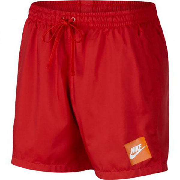 Muški šorcevi Nike Lifestyle - OUT SORTS M NSW JDI SHORT WVN FLOW AR2859-657
