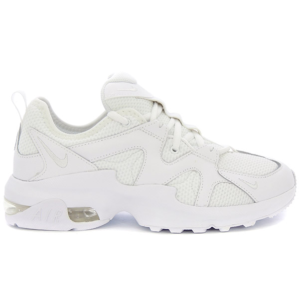 Ženske patike Nike Lifestyle - LFS PATIKE WMNS NIKE AIR MAX GRAVITON AT4404-100