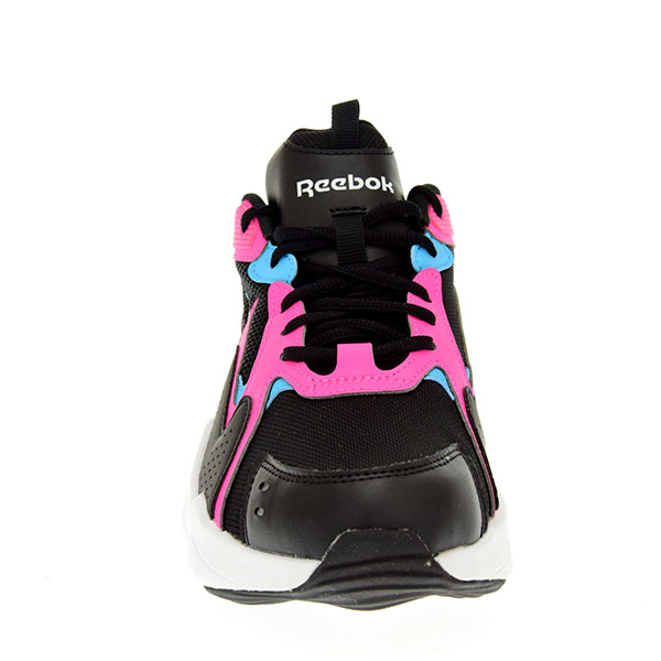 Dečije patike Reebok Lifestyle - KID PATIKE REEBOK ROYAL TURBO IMPULSE FV2793