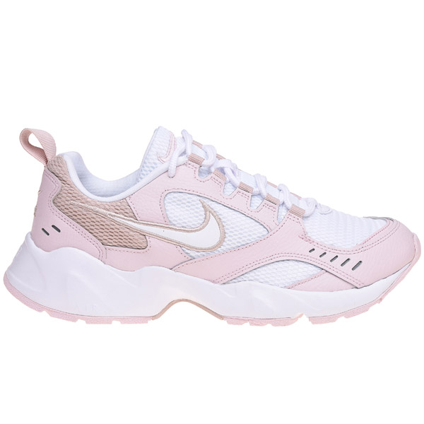 Ženske patike Nike Lifestyle - LFS PATIKE WMNS NIKE AIR HEIGHTS CI0603-601