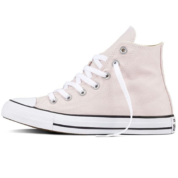 Unisex patike Converse Lifestyle - PATIKE CHUCK TAYLOR ALL STAR 159619
