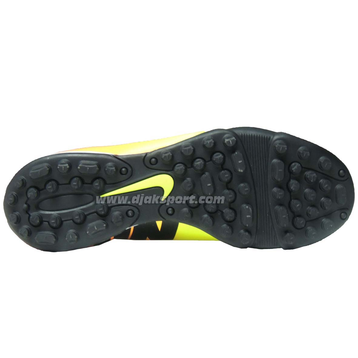 - MERCURIAL VORTEX TF 573872-708