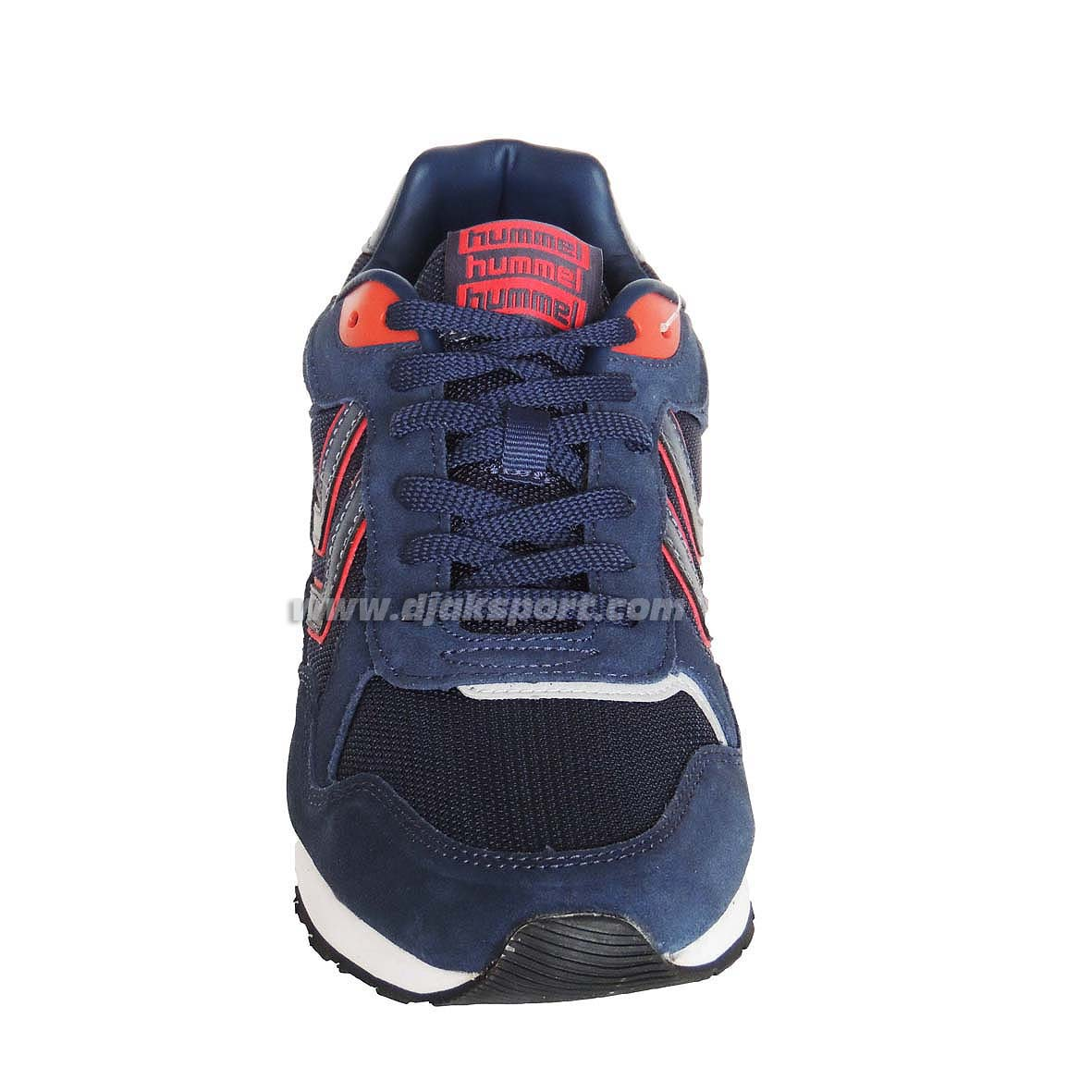 -  HUMMEL MARATHONA LOW 63477-7459