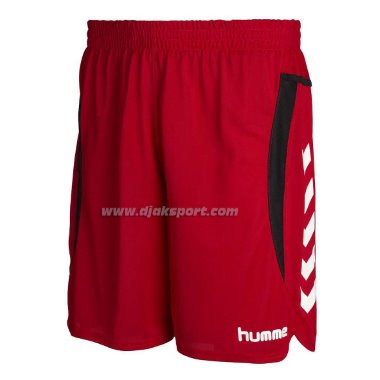 - TEAM PLAYER POLY SHORTS 10749-3062
