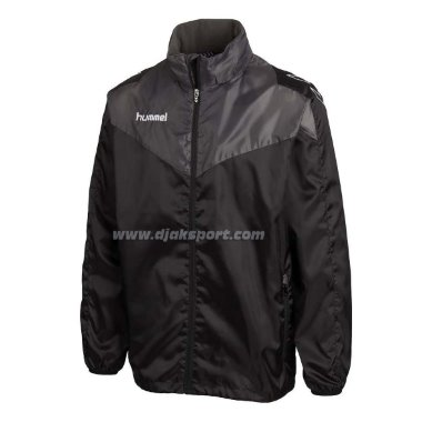 -  SPRAY JACKET 80634-2001