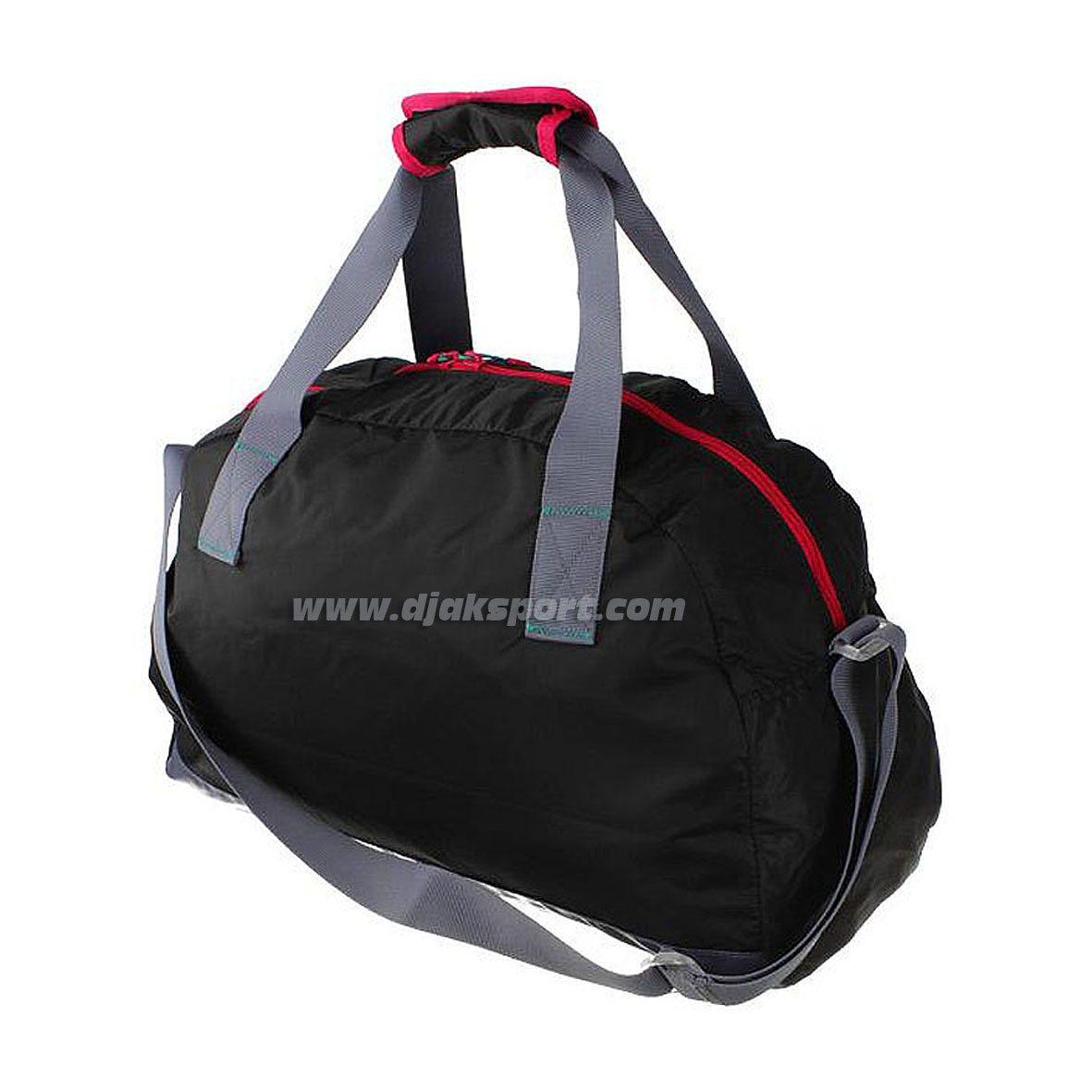 - FITNESS SPORTS DUFFLE 071536-01